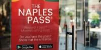 Италия: виртуальная карта Naples Pass позволит туристам сэкономить