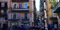 89% бедных в Италии уверены, что разбогатеть не удастся