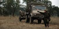 Португалия увеличивает расходы на оборону