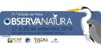 Португалия: фестиваль Observanatura
