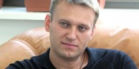 Навальный вошел в сотню самых влиятельных людей мира