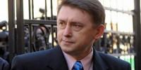 Бывшего охранника экс-президента Украины Кучмы задержали в Неаполе