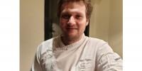 Москвич открыл второй ресторан в Италии