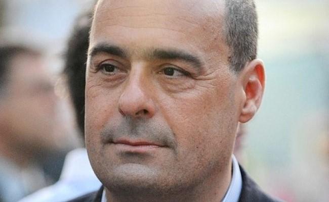 В Демократической партии Италии выбирают новое руководство