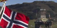 В Норвегии заявили о бесполезности карантина
