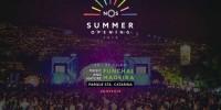 Португалия: NOS Summer Opening