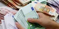Португалия: банкир признался