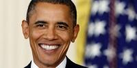 Барак Обама заговорил по-испански
