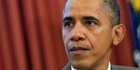 Предком Обамы мог быть первый в Америке африканский раб