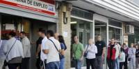 Безработица в Испании снизилась до уровня 2009 года