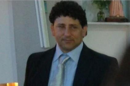 Италия: убит охранник у метро Пищинола