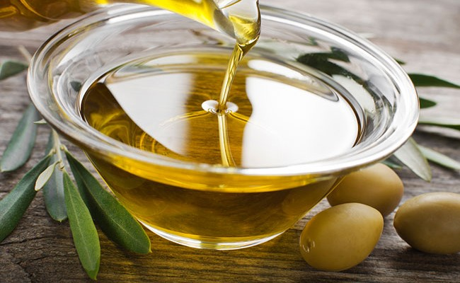 Испания - мировой лидер по производству оливкового масла