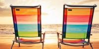 Испанцы готовы потратить на летний отдых 2 273 евро