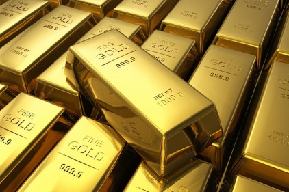 Сотрудница вологодского банка унесла с работы золото