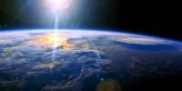 Озоновый слой Земли начал восстанавливаться