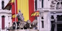 Испания: одобрен перенос останков Франко