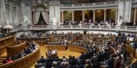 Парламент Португалии поддержал инициативы о легализации эвтаназии