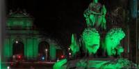 Испания присоединится к «Зеленой волне»
