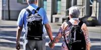 Снижение пенсионного возраста в Италии начнется летом