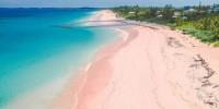 Италия: туристам грозит до шести лет тюрьмы за вынос песка с пляжа