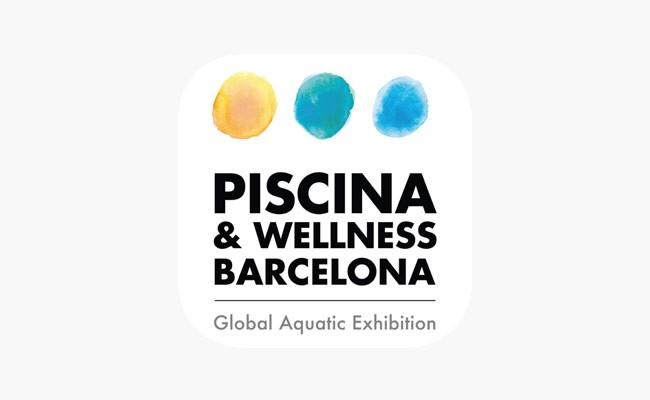 Испания: в Барселоне пройдет выставка, посвященная бассейнам