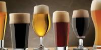 Испания: в Мадриде появится первый музей пива