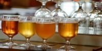 Испанские специалисты рассказали о правилах дегустации пива