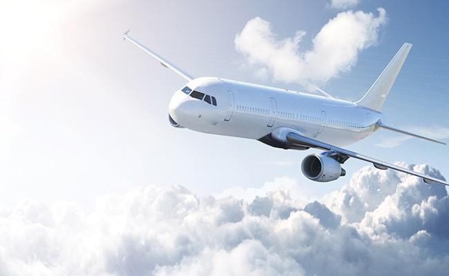 В Испании появится новая авиакомпания-лоукостер