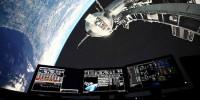 Испания: мадридский планетарий возобновил свою работу