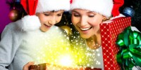 О каких игрушках мечтают испанские дети в это Рождество?