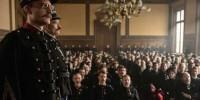 Французские киноакадемики ушли в отставку из-за Полански