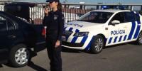 В Португалии осудили восемь полицейских