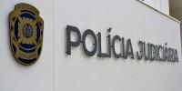 Португалия: преступника-итальянца задержали в Фатиме