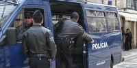 Португалия: в Лиссабоне психопат ранил ножом туристку из Франции