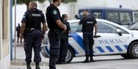 Португалия: участникам митинга против расизма выдвинут обвинения