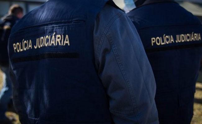 Португалия: сын убил «отчима»