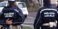 Итальянская полиция задержала террориста по наводке ФБР