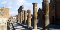 В «Мертвый город» реставраторы вдохнут новую жизнь