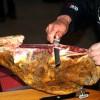 Португалия: ярмарка алентежанской свиньи