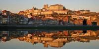 Португалия: госучреждениям запретят использовать налоговые гавани