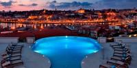 Португалия: туристический налог будут возвращать