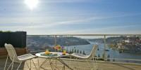 В Португалии продолжают расти арендные ставки
