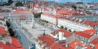Британцы массово распродают недвижимость в Португалии