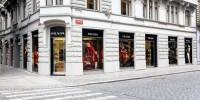 Италия: марка Prada делает ставку на онлайн-продажи
