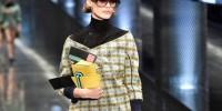 Италия: Prada откажется от меха животных