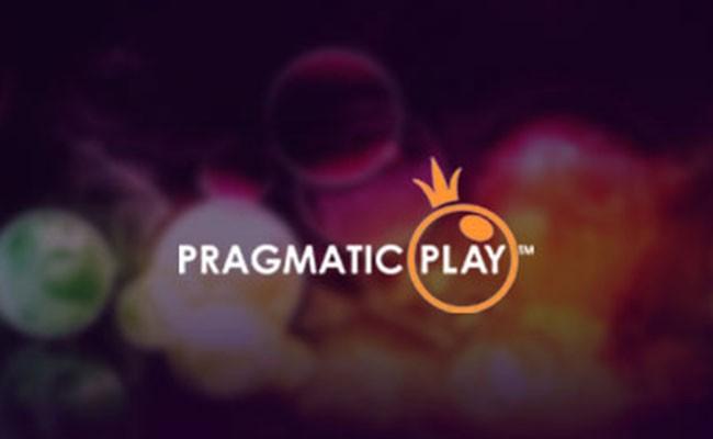 Pragmatic Play сертифицирована в Португалии