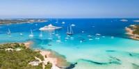 Италия: популярный пляж на Сардинии сделают платным для туристов