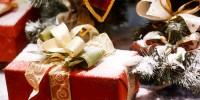 Каждый португалец купит в среднем 11 подарков на Рождество