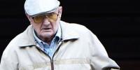 Самому старому подсудимому исполнился 101 год