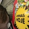 Португалия: популярность распродаж растет